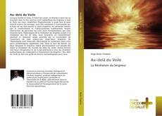 Bookcover of Au-delà du Voile