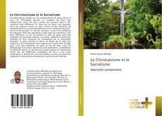 Copertina di Le Christianisme et le Socratisme