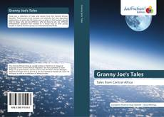 Bookcover of Granny Joe's Tales