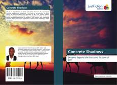 Bookcover of Concrete Shadows