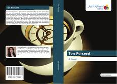 Bookcover of Ten Percent