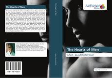 Bookcover of The Hearts of Men