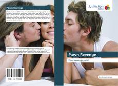 Bookcover of Pawn Revenge