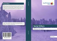 Bookcover of Serial Killers