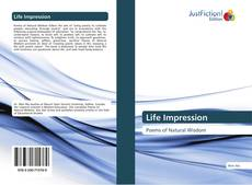 Bookcover of Life Impression