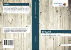 Bookcover of Brownie