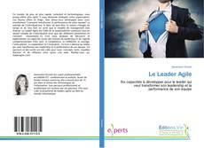Buchcover von Le Leader Agile