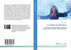 Buchcover von La Quête du Bonheur