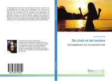 Bookcover of De chair et de lumière