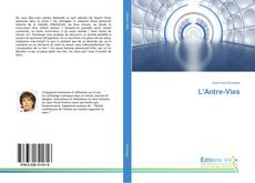 Bookcover of L'Antre-Vies