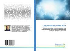 Bookcover of Les portes de votre aura