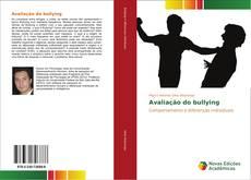 Bookcover of Avaliação do bullying