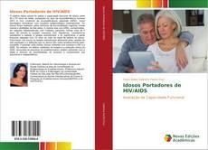 Borítókép a  Idosos Portadores de HIV/AIDS - hoz