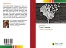 Bookcover of Corpo-mente
