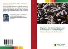 Bookcover of Ligações em Estruturas de Aço Solicitadas na Flexão Simples