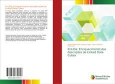 Couverture de EnLiDa: Enriquecimento das descrições de Linked Data Cubes