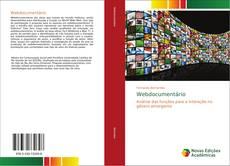 Bookcover of Webdocumentário