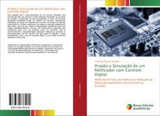 Couverture de Projeto e Simulação de um Retificador com Controle Digital