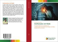Bookcover of Instituições em Rede
