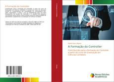 Bookcover of A Formação do Controller