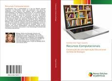 Copertina di Recursos Computacionais