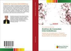 Bookcover of Análise de Conexões Intermidiáticas: