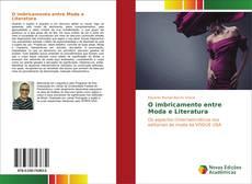 Обложка O imbricamento entre Moda e Literatura