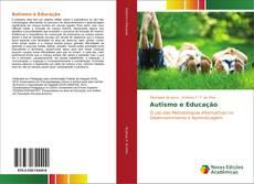 Bookcover of Autismo e Educação