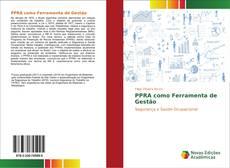 Bookcover of PPRA como Ferramenta de Gestão