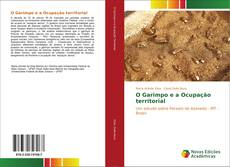 O Garimpo e a Ocupação territorial