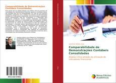 Comparabilidade de Demonstrações Contábeis Consolidadas