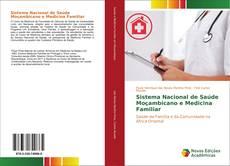 Borítókép a  Sistema Nacional de Saúde Moçambicano e Medicina Familiar - hoz