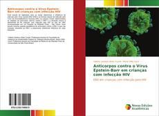 Couverture de Anticorpos contra o Vírus Epstein-Barr em crianças com infecção HIV