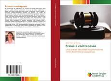 Bookcover of Freios e contrapesos