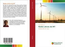 Bookcover of Redes ativas de MT