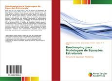 Roadmaping para Modelagem de Equações Estruturais的封面