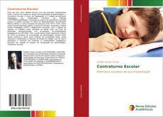 Bookcover of Contraturno Escolar