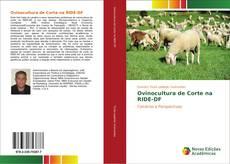Bookcover of Ovinocultura de Corte na RIDE-DF