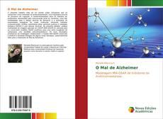 Bookcover of O Mal de Alzheimer