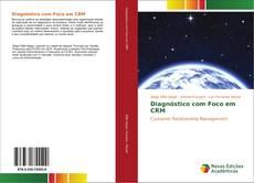 Bookcover of Diagnóstico com Foco em CRM