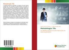 Copertina di Metodologia 7Rs