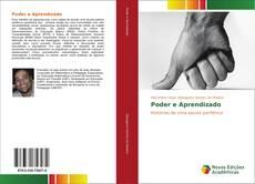 Bookcover of Poder e Aprendizado