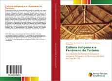 Bookcover of Cultura Indígena e o Fen?meno do Turismo