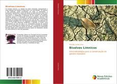 Buchcover von Bivalves Límnicos