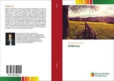 Bookcover of Silêncio