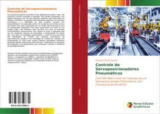 Copertina di Controle de Servoposicionadores Pneumáticos