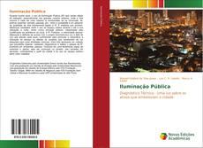 Bookcover of Iluminação Pública