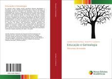 Bookcover of Educação e Genealogia