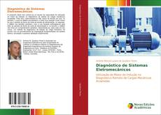 Diagnóstico de Sistemas Eletromecânicos的封面