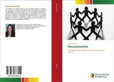Bookcover of Recasamento